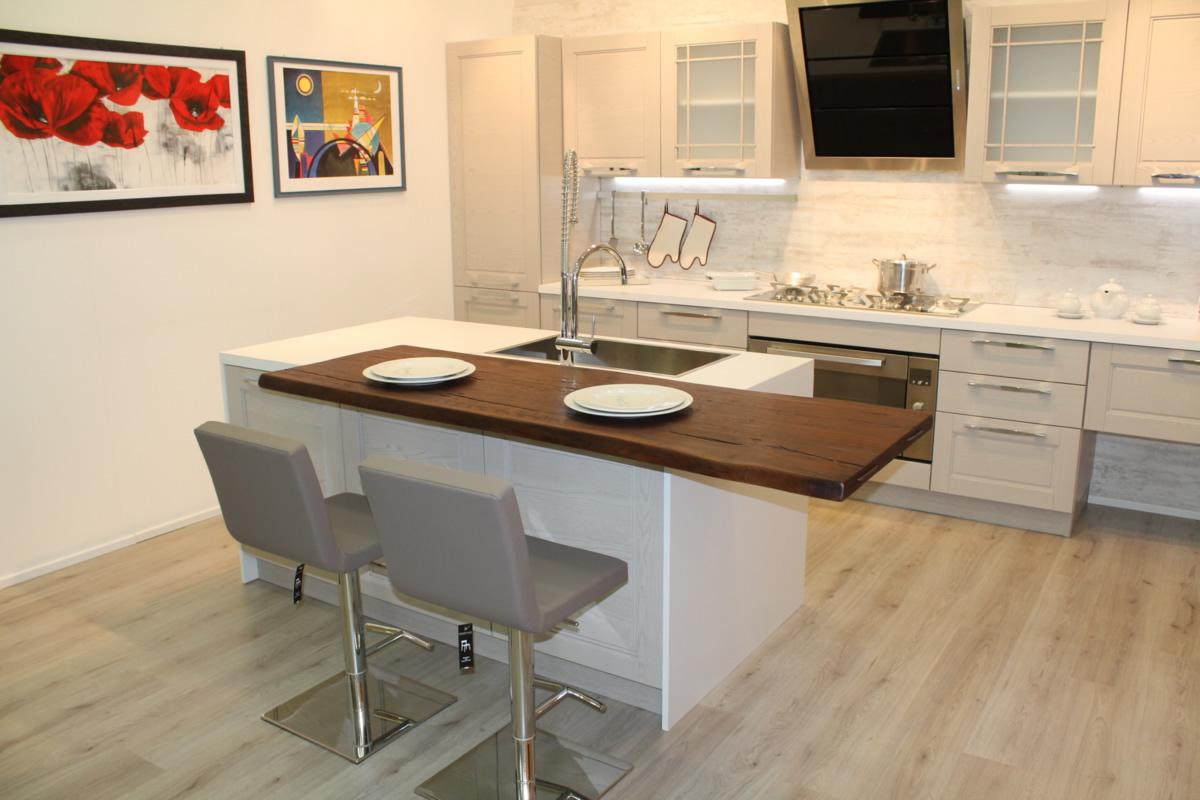 Cucine componibili offerte cucine moderne lineari metri for Offerte cucine lineari