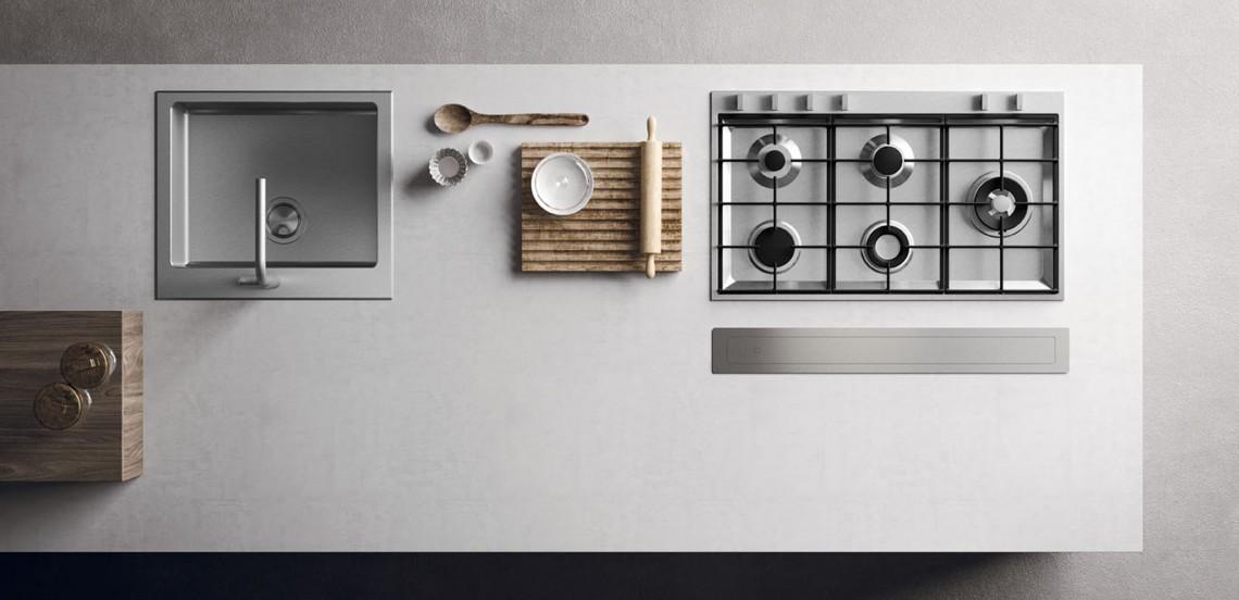 axis sirci cucine cucine componibili in umbria. Black Bedroom Furniture Sets. Home Design Ideas