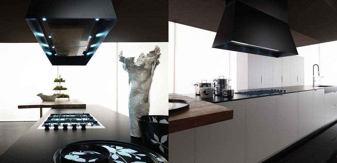 Cucina Blok