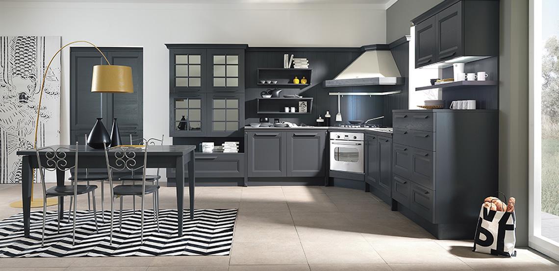 Cucina Ylenia