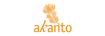 Akanto