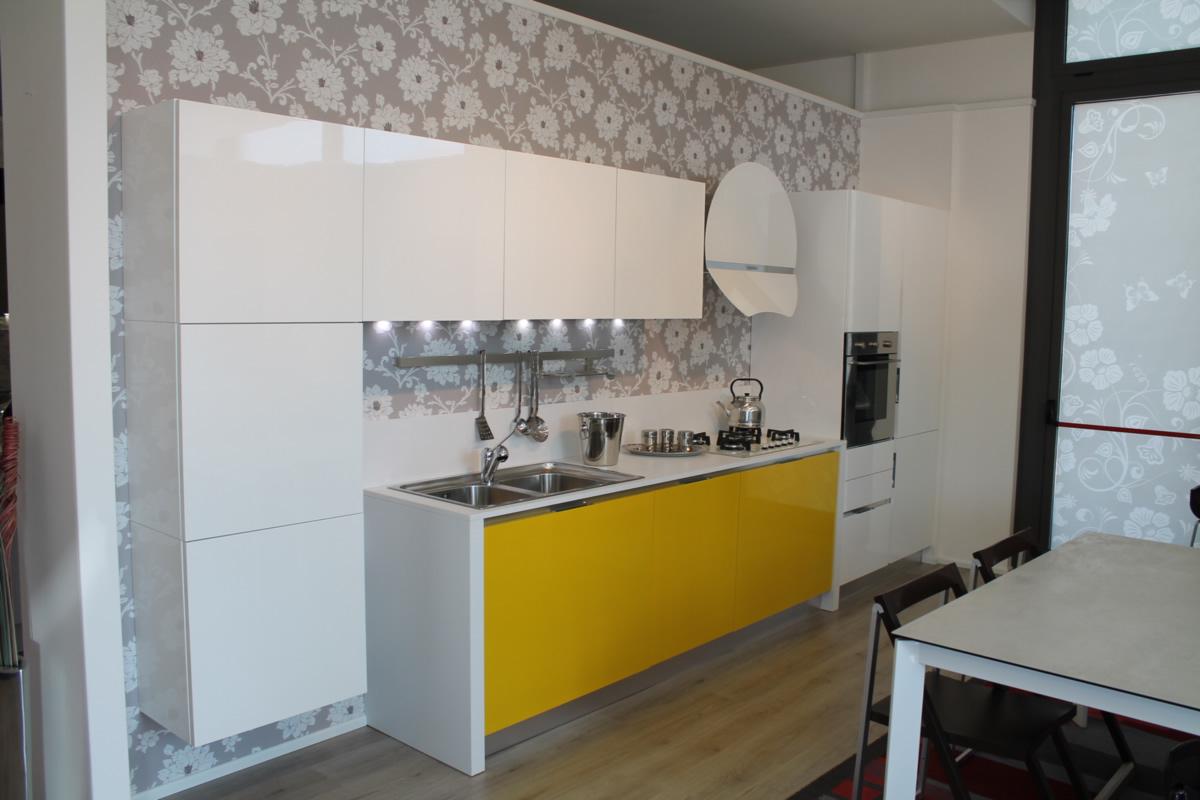 Offerte Cucine Sirci Cucine Cucine Componibili In Umbria