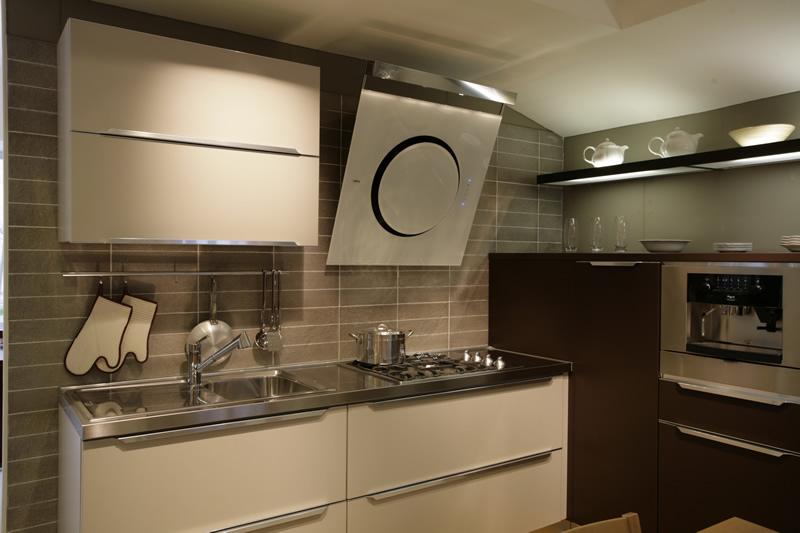 Veneta Cucine Sting.Offerte Cucine Sirci Cucine Cucine Componibili In Umbria