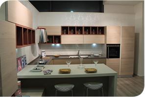 Offerte cucine – Sirci Cucine – cucine componibili in Umbria