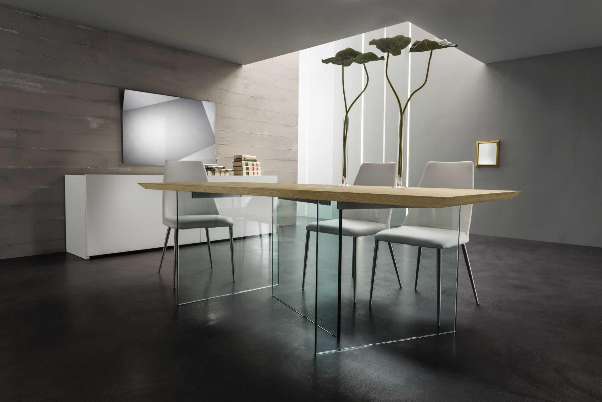 Zamagna tavoli e sedie u2013 sirci cucine u2013 cucine componibili in umbria